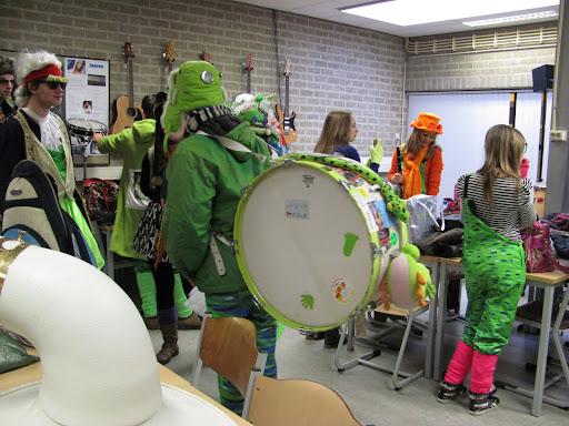 17 FEB 2012 Gertrutten Van Slag Band (9).JPG