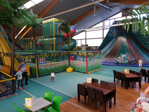 croco island heilbronner str 61 71723 gro bottwar deutschland indoorspielplatz baden. Black Bedroom Furniture Sets. Home Design Ideas