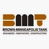 BMT Tank