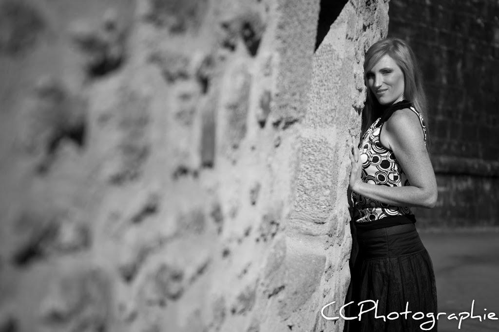 modele_ccphotographie-8