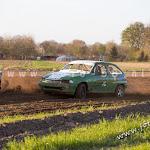 autocross-alphen-2015-057.jpg