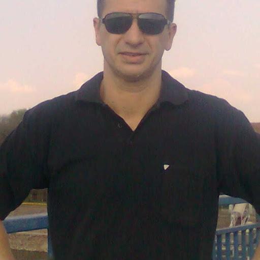 Sasa Savic