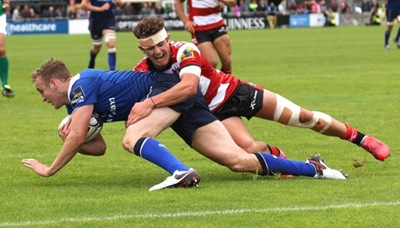 Burns_Leinster_Aug16_1300_rdax_474x270_95