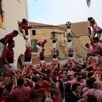 Actuació Festa Major Castellers de Lleida 13-06-15 - IMG_2249.JPG