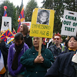 Global Protest in Vancouver BC/photo by Crazy Yak - IMG_0505.JPG