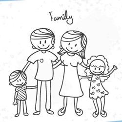 familia (114)