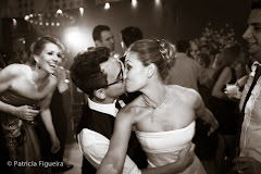 Foto 2310pb. Marcadores: 10/09/2011, Casamento Renata e Daniel, Rio de Janeiro