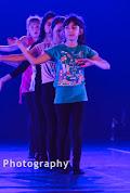 Han Balk Voorster Dansdag 2016-3900.jpg