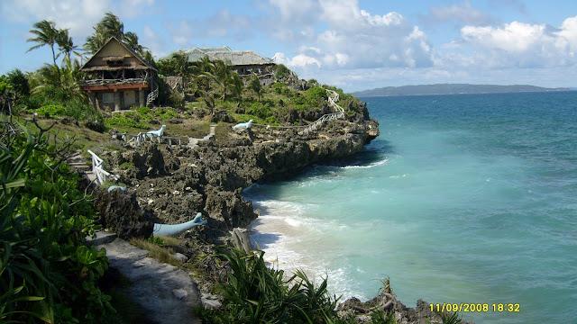 Из зимы в лето. Филиппины 2011 - Страница 6 S6300778