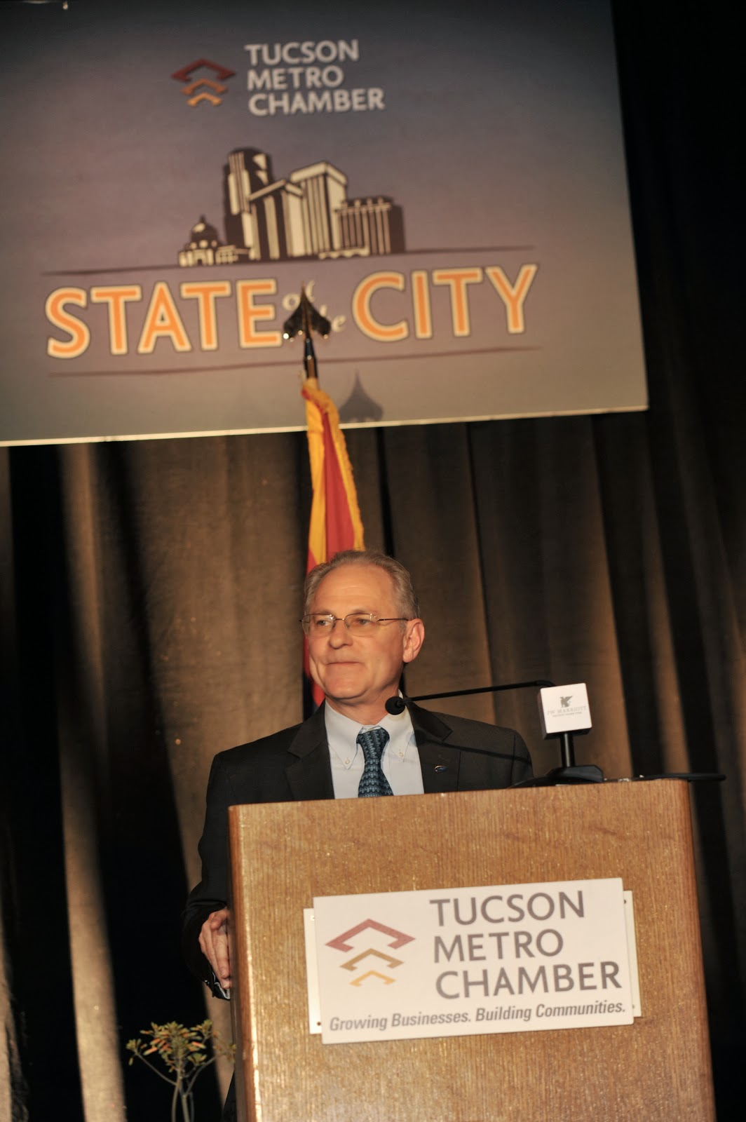 2013 State of the City - 130219-TucsonChamber-StateOfCity-146.jpg