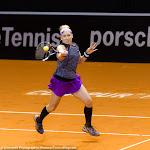 Bethanie Mattek-Sands - Porsche Tennis Grand Prix -DSC_2996.jpg