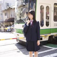 Bomb.TV 2009.01 Rina Koike BombTV-rk020.jpg