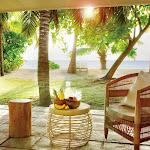 Desroches Island Resort - piclarge402beach%2Bsuite%2Bpatio%2Bview.jpg
