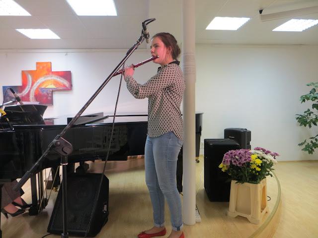 Ahtme Kunstide Kooli õpilaste kontsert 2016 - IMG_3145.JPG