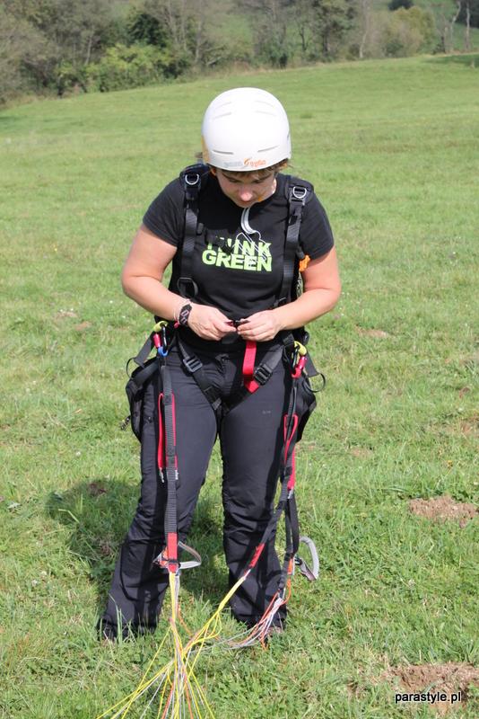 Szkolenia paralotniowe 2010 cz. 2 - IMG_2942.JPG