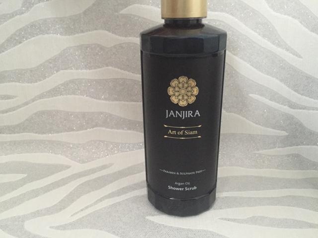 Janjira