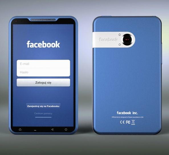 https://lh3.googleusercontent.com/-pVc3qbTmyUo/UBOnSL1Hd-I/AAAAAAAAI34/p9qk1Dc0gxo/s800/Facebook-phone-concept-image-002.jpg