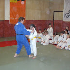 05-01 training jeugd 10.JPG
