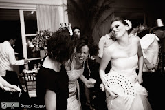 Foto 2138pb. Marcadores: 17/12/2010, Casamento Christiane e Omar, Rio de Janeiro