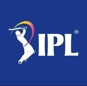 IPL 2021 ALL MATCH HIGHLIGHTS WATCH HEAR