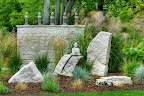 Orillia Waterfall Stone