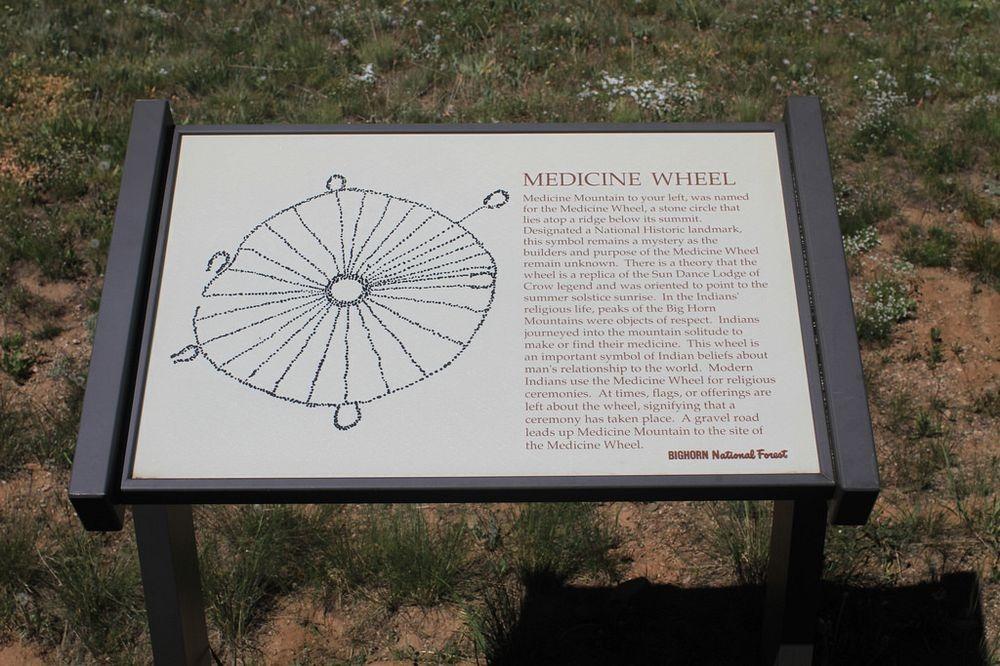 medicine-wheel-4