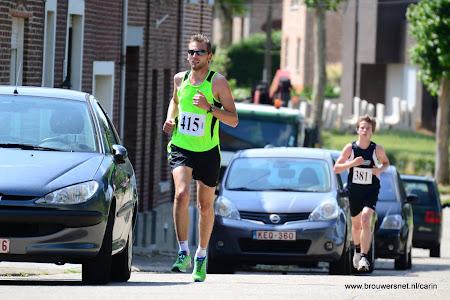 2012 06 30 Oversteek Run