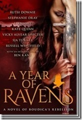 year-of-ravens_thumb