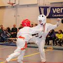 KarateGoes_0125.jpg
