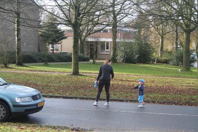 Sinterklaas 2013 - IMG_6613.JPG
