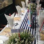Robyn's Kitchen Tea 20141115 07.jpg