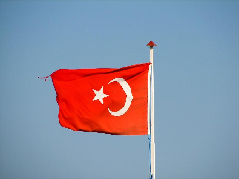 Wakacje w Turcji - img_6694.jpg