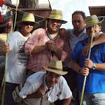 PeregrinacionAdultos2011_043.JPG