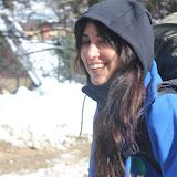 Excursió a la Neu - Molina 2013 - IMG_9697.JPG