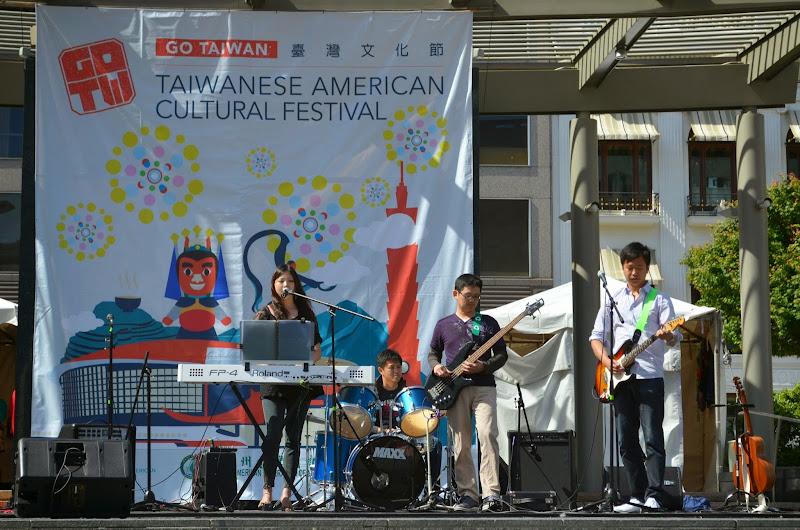 2013-05-11 Taiwanese American Cultural Festival - DSC_0190.JPG