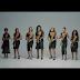 New Video Goodluck Gozbert Ft Martha Mwaipaja-Wacha Waone DOWNLOAD OFFICIAL MP4 GOSPEL