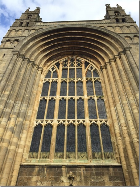 Tewkesbury Abbey (12)