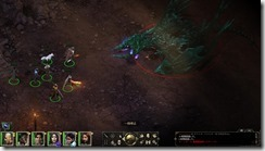 PillarsOfEternity 2016-06-11 17-22-16-17