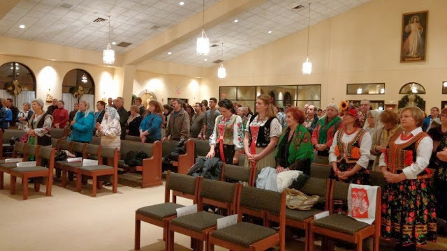 Black Madonna Pilgrimage in the North America with Father Peter West. - LG%2BG2%2B308.jpg