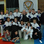 06-05-14 interclub heren 092.JPG