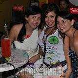 SenorFrogs12Oct2011