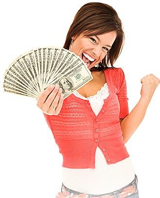 Payday loans flagstaff az photo 4