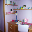 ADMIRAAL Jacht-& Scheepsbetimmeringen_MCS Marilenka_slaapkamer_291458036809067.jpg