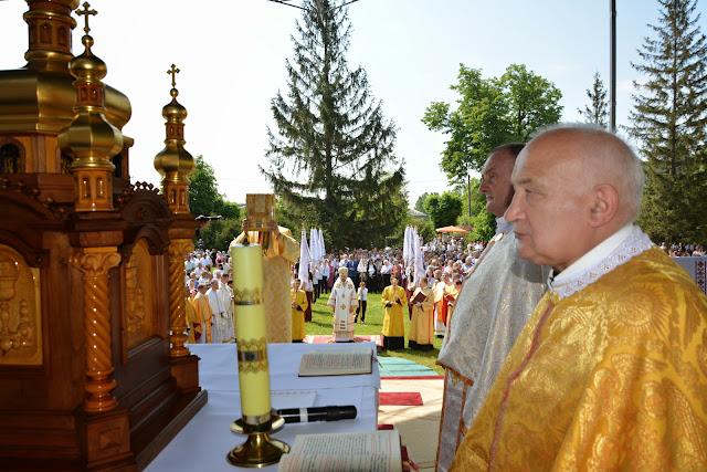Храмовий празник Вознесіння ГНІХ - DSC_0101.JPG