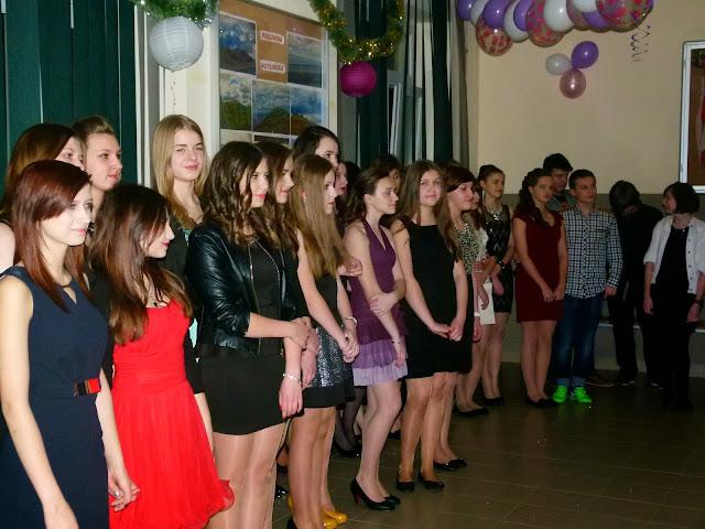 Bal gimnazjalny 2015 - P1110368.JPG