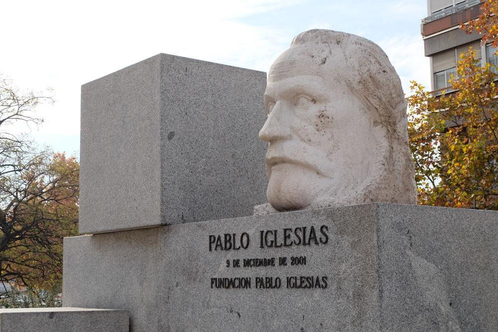 Replica-Pablo