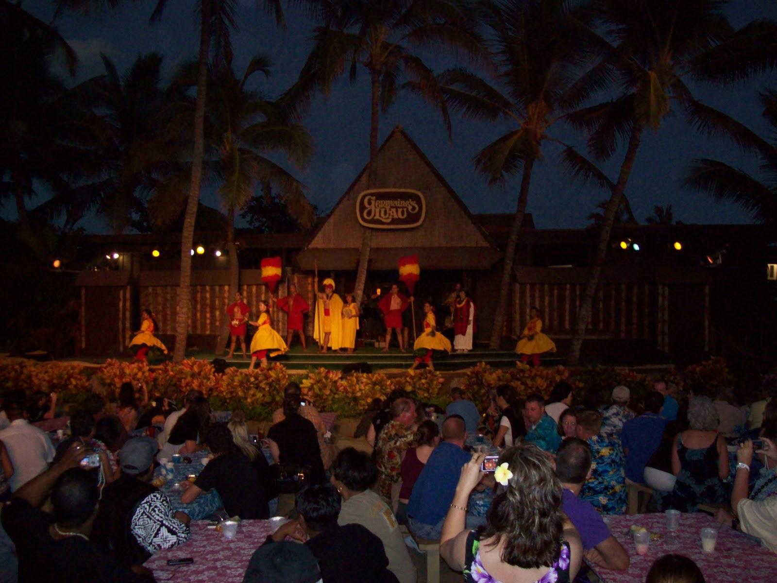 Hawaii Day 3 - 100_7077.JPG