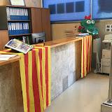 2017-04-23 Diada de Sant Jordi
