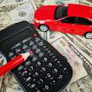 Max Zanan, Photos - car-dealership-profits.jpg