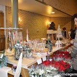 Kerstmarkt 7 december 2016